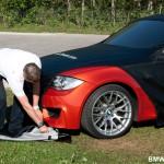 BMW-1-Series-M-4
