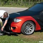 BMW-1-Series-M-5