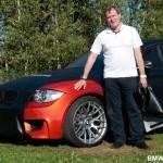 BMW-1-Series-M-6