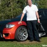 BMW-1-Series-M-7