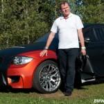 BMW-1-Series-M-8