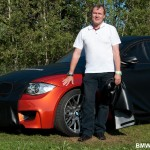 BMW-1-Series-M-9