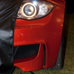 BMW-1-series-M_311