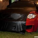 BMW-1-series-M_321
