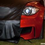 BMW-1-series-M_331