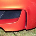 BMW-1-series-M_362
