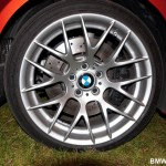 BMW-1-series-M_422