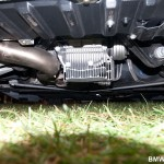 BMW-1-series-M_462