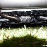 BMW-1-series-M_472