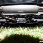 BMW-1-series-M_482