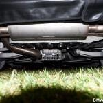 BMW-1-series-M_492