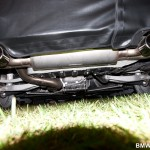 BMW-1-series-M_503
