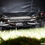 BMW-1-series-M_512