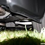 BMW-1-series-M_522
