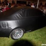 BMW-1-series-M_53