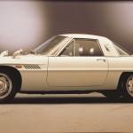 1967 Mazda Cosmo S