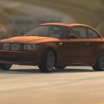 Forza17
