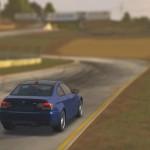 Forza21