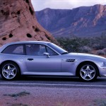 BMW-Z3-M-Coupe-002