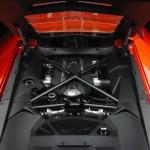 lambo_engine_bay