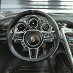 Porsche 918 Spyder-5
