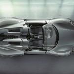 Porsche 918 Spyder-6