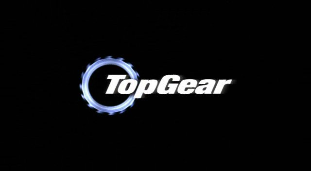 top_gear_iso.jpg