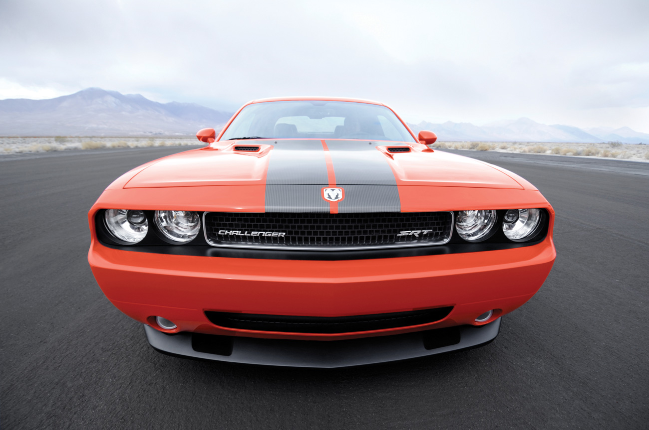 dodge challenger dodge s latest failure. Cars Review. Best American Auto & Cars Review