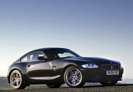 http://rawautos.com/wp-content/uploads/2008/04/06-uk-z4m-coupe-f3q-s.jpg