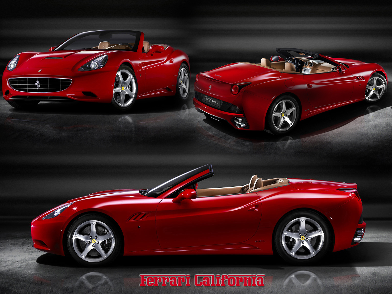 ferrari_california_2009_26596.jpg