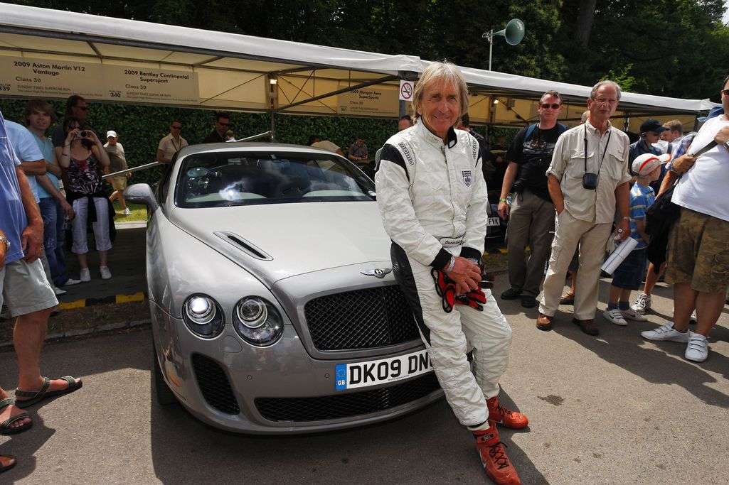 The_Bentley_Continental_Supersports_at_the_Goodwood_Festival_of_Speed_02