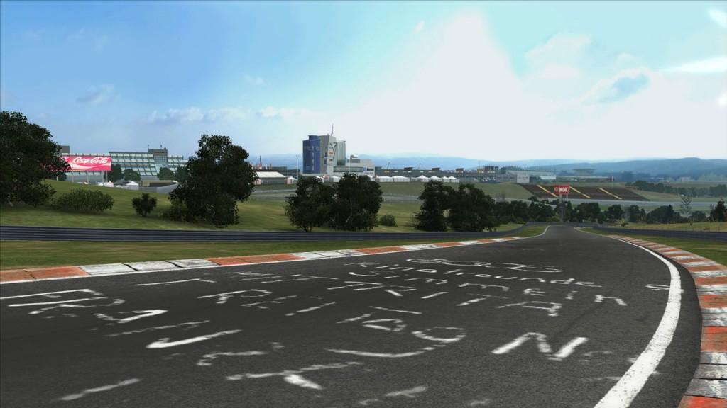 nurburgring.1.jpg