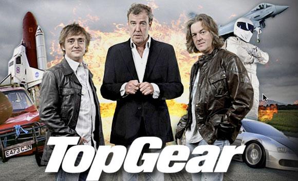 TOP GEAR S13E01 - Skai.Top.Gear.S13E01.DTB.GrLTv
