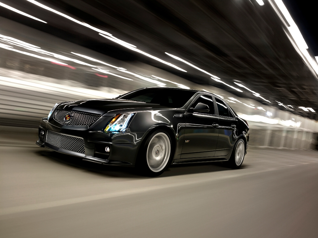 Used Cadillac Cts Coupe >> Photo & Specs Comparison: 2011 Cadillac CTS-V vs 2012 BMW M5RawAutos.com :: The Connection ...